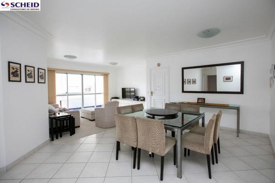 Apartamento Região Nobre - Mr67799