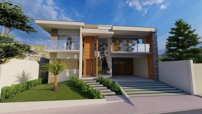 Projetos Arquitetônicos Personalizados Minha Casa Minha Vida