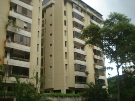 Apartamento En Venta Terrazas Del Avila / Código 20-4236