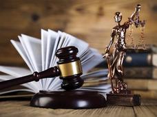 Abogado Asesoria Gratis En Linea. Expertos En Derecho