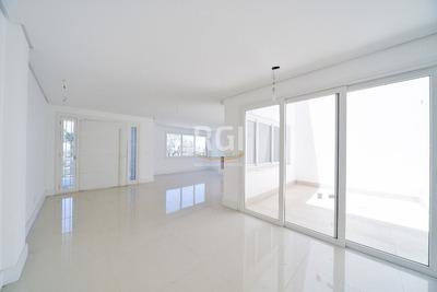 Casa Condomínio Em Vila Jardim Com 4 Dormitórios - Cs36005727