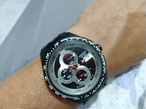 Relógio Swatch Automático.