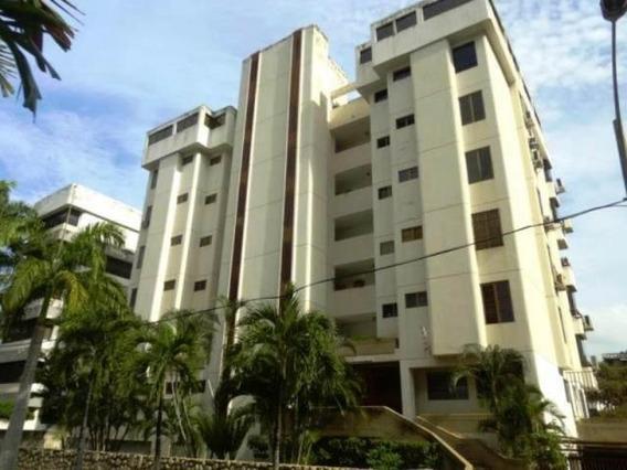 Apartamento En Venta Caribe Mls #21-5243