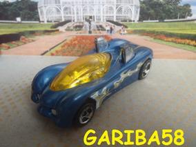 R$6 No Lote Hot Wheels Power Pipes Leia Descrição Gariba58