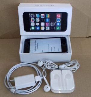 Celular Apple iPhone 5s 16gb Usado Excelente Estado