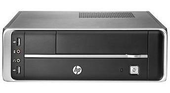 Desktop Hp 402 G1 G4t03lt#ac4