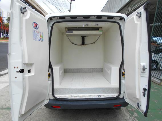 Fiorino 1.4 Flex 14/14 Refrigerado