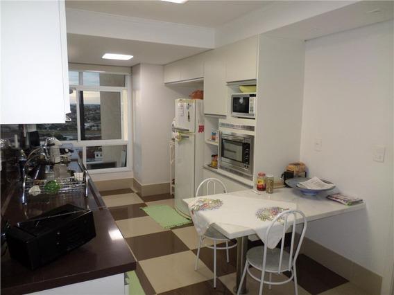 Apartamento Duplex Em Centro, Araçatuba/sp De 210m² 4 Quartos À Venda Por R$ 899.000,00 - Ad82483