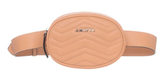 Riñonera Amayra C1343/2