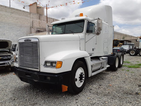 Tractocamion Freightliner Fl 120