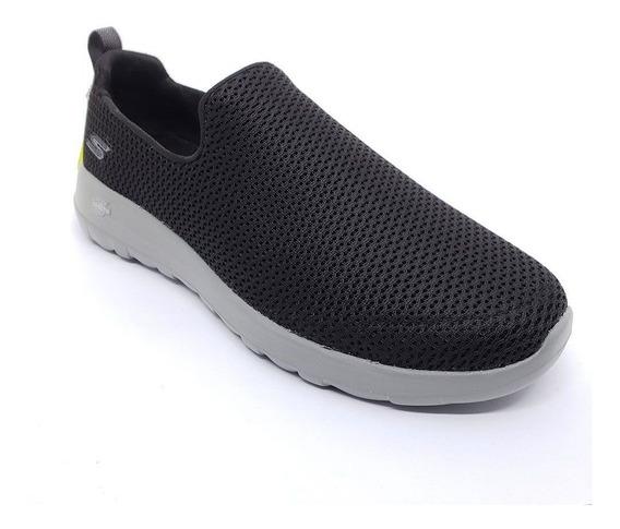 Tênis Skechers Go Walk Max - 54600