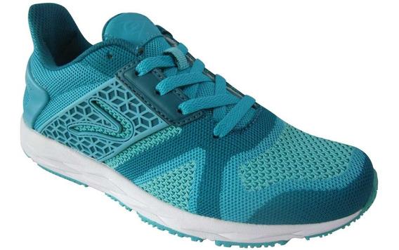 Zapatillas Mujer Deportivas Dunlop Supershape