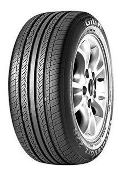 Cubierta Neumático Giti-comfort-228-v1 205.65.16 95/v