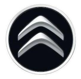 Embellecedor De Llanta Negro Citroën C4 Lounge 2.0 Tendance