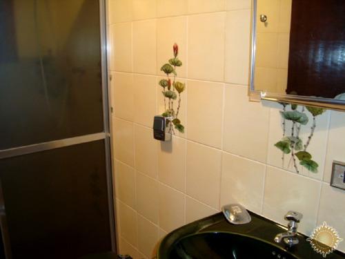 Casa Em Condomínio Fechado Pé Na Areia !!! - 12748