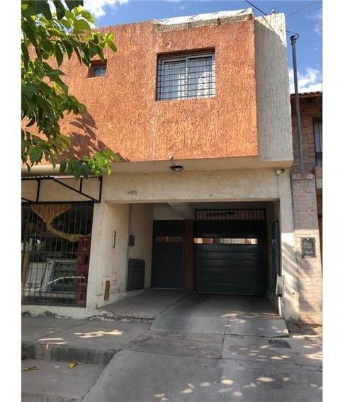 Departamento En Alquiler De 2 Hab. En Villa Nueva