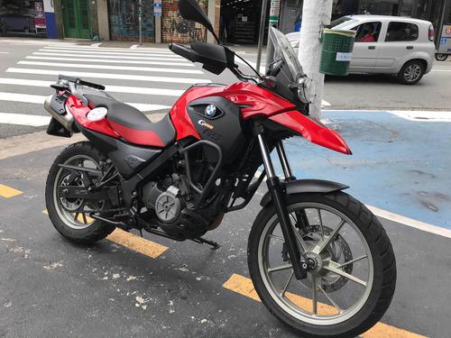 Bmw Gs 650 Bmw Gs 650 2013