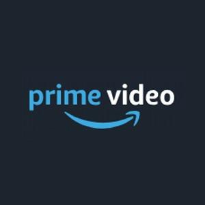 Prime Video 2 Meses - Filmes E Séries