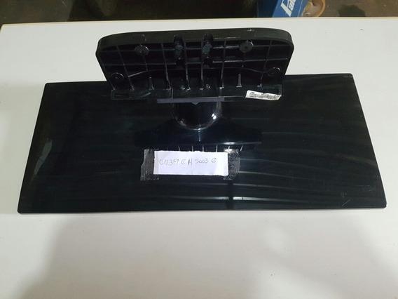 Base Pé Tv Samsung Un39eh5003g