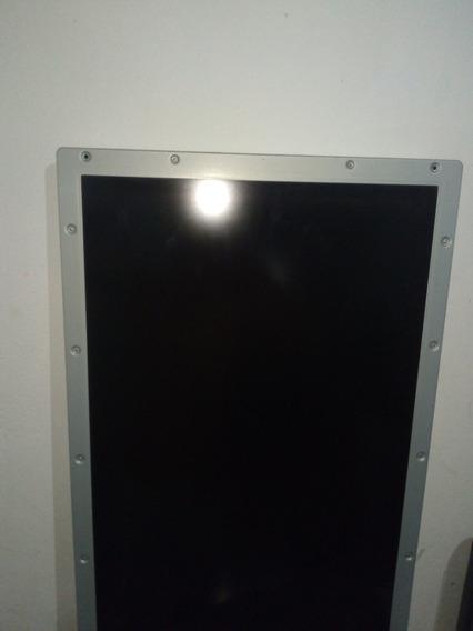 Tela Display Completo V315b1-l01 Samsung Ln32a330j1 Original