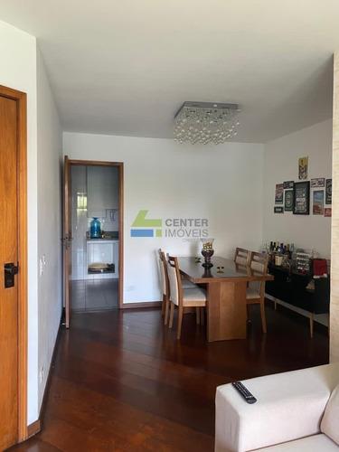Imagem 1 de 13 de Apartamento - Vila Clementino - Ref: 14275 - V-872272