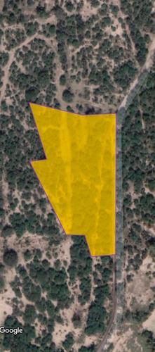 Imagen 1 de 7 de Terreno En Venta En Las Maravillas