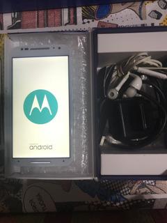 Motorola Moto X Xt1097 Bamboo Tapa Madera Bambu Mercadopago