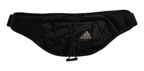 Riñonera adidas Run Waist Bag Negro Spt67