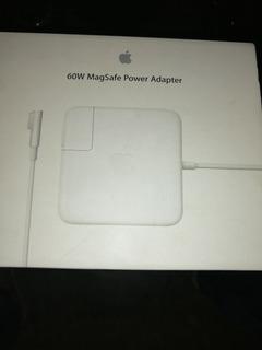 Cargador Para Mac Apple Nuevo