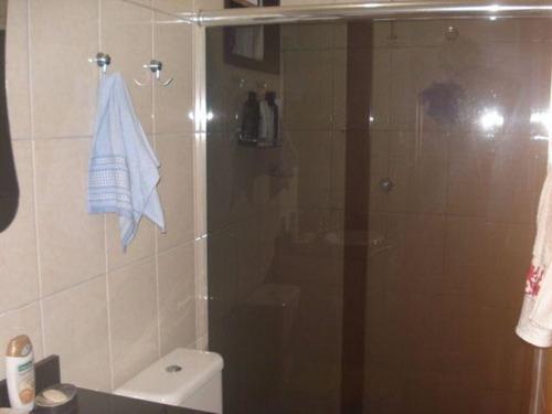 Imagem 1 de 12 de Apartamento No Assunção - Mv5325