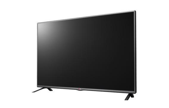 Peças Tv Lg 42lb6200