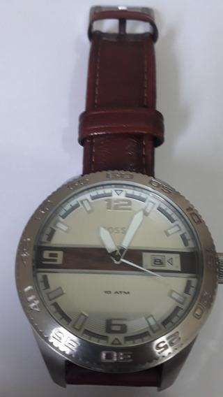Relógio Fossil Masculino