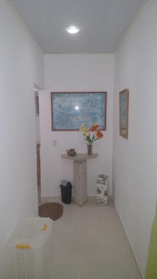 Cobertura Em Braga, Cabo Frio/rj De 227m² 3 Quartos À Venda Por R$ 995.000,00 - Co362135