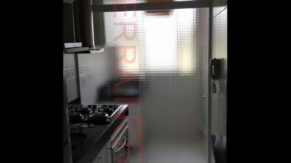 02192 - Apartamento 2 Dorms, Aricanduva - São Paulo/sp - 2192