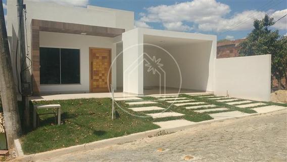Casa - Ref: 805770