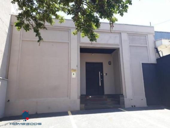 Casa Cambui, Para Venda, 7 Salas, 3 Banheiros, 3 Vagas, 279m - Ca00459 - 34053214