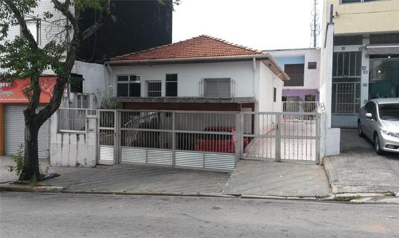 Casa À Venda, 2 Quartos, 2 Vagas, Hollywood - São Bernardo Do Campo/sp - 43424