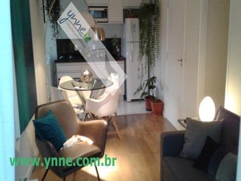 Apartamento - Ap00670 - 34459795