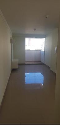 Apartamento Residencial À Venda, Jardim Walkíria, São José Do Rio Preto - Ap0444. - Ap0444