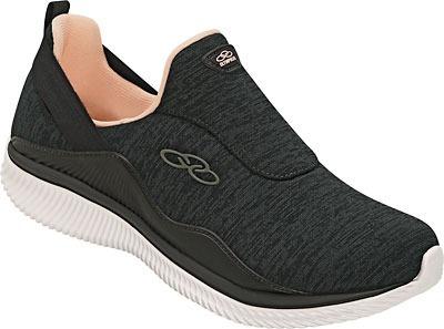 Tênis Olympikus Lofty/554 Feminino Feetpad Original