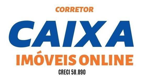 Pirassununga - Jardim Carlos Gomes - Oportunidade Caixa Em Pirassununga - Sp | Tipo: Terreno | Negociação: Venda Direta Online | Situação: Imóvel Desocupado - Cx77263sp