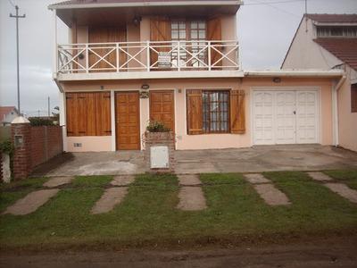 Santa Clara Del Mar Dos Duplex Para Seis Personas Cada Uno
