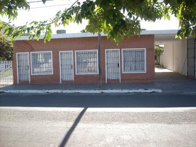 Deptos Economicoss Oferta En Mar Del Tuyu 100 Metros Del Mar