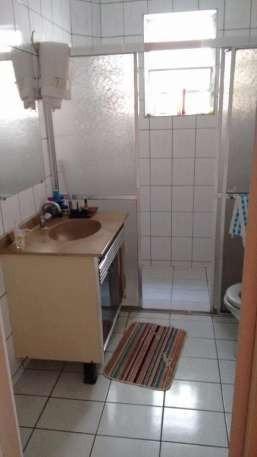 Casa Com 3 Quartos 2 Suítes 200 M² Santo Amaro