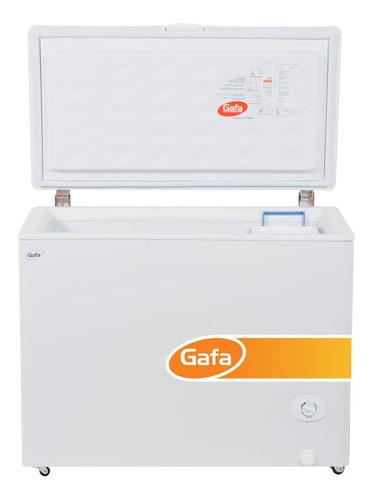Freezer Gafa Eternity L290 Full 285lt