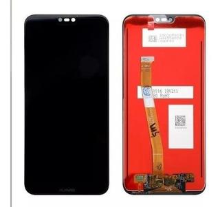Pantalla + Tactil Huawei P20 Lite Original
