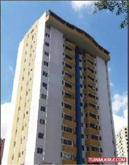 Apartamentos En Venta Vl Mv 07 Mls #18-3065 ... 04142155814
