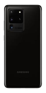 Samsung Galaxy S20 Ultra 5g Sm-g988n 12gb 256gb Eynos Dual