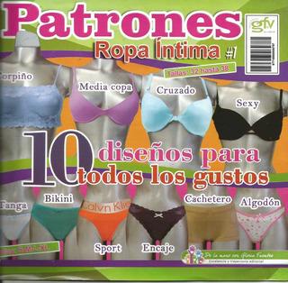 3d6f8b989992 Revistas De Ropa Intima en Mercado Libre Venezuela