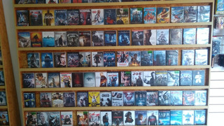 Filmes Originais Todos Com Capinha Original